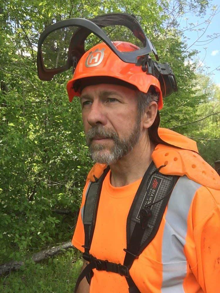 John Adler - Owner/Senior Instructor